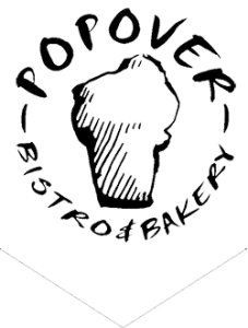 Popover Bistro and Bakery