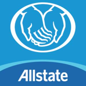 Langdon Group - Allstate