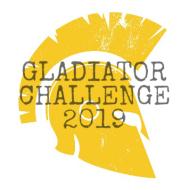 Gladiator Challenge 2019