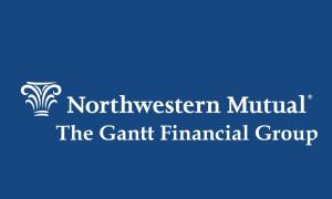 Gantt Financial Group
