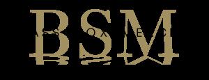 Bass Sox Mercer