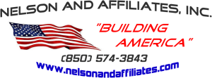 Nelson and Affiliates, Inc.
