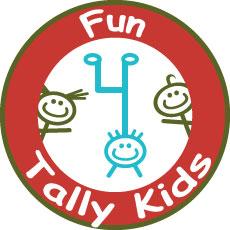 Fun4TallyKids