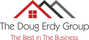 The Doug Erdy Group