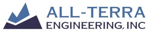 All Terra Engineering