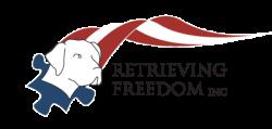 Retrieving Freedom 5K and Walk