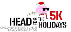 Head For The Holidays 5K Run/Walk & Holiday Vendor Fair