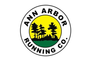 A2 Running Co.