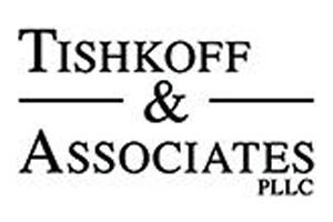 Tishkoff