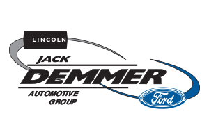Jack Demmer Auto Group