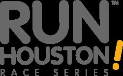 Run Houston! Race Series Finishers