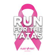 Run for the TaTas