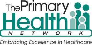 Primary Health Network