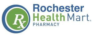 Rochester Health Mart
