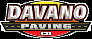 Davano Paving