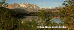 Eastern Sierra Double Century
