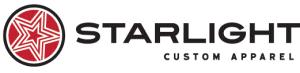 Starlight Custom Apparel