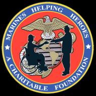 Marines Helping Heroes 5k Challenge