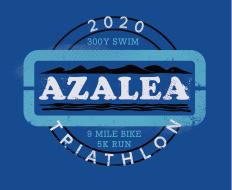 Azalea Sprint