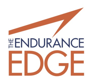 The Endurance Edge