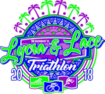 5th Annual Lycra & Lace Triathlon