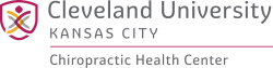 CUKC Chiropractic Health Center Move for Life 5K