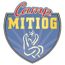 Camp MITIOG