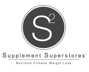 S2 Supplement Superstore