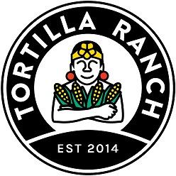 Tortilla Ranch