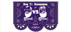 8th annual Run to Remember 5K/10K