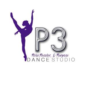 P3 Dance Studio