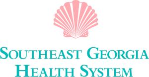 Southeast GA Health Center