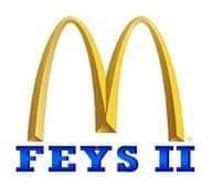 Feys II McDonald's