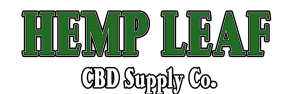 Hemp Leaf CBD Supply Co.