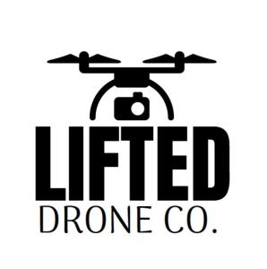 Lifted Drone Company LKC