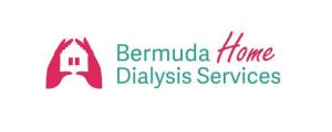 BermudaHomeDialysis