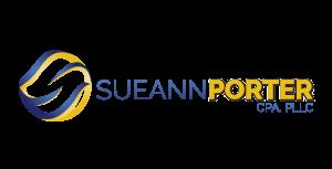Sueann Porter
