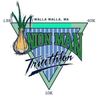 Onion Man Triathlon