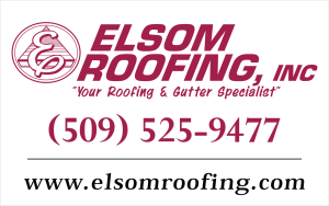 Elsom Roofing