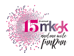 15th Annual MK5K