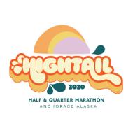 Hightail Half Marathon