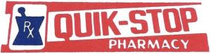 Quik-Stop Pharmacy