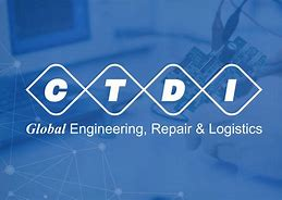 CTDI, Global Engineering, Repair, & Logistics