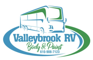 Valleybrook RV, Body & Paint