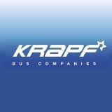 Krapf Bus Company