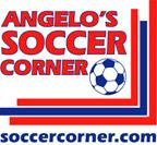 Angelo's Soccer Corner