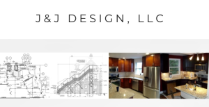 J & J Design LLC
