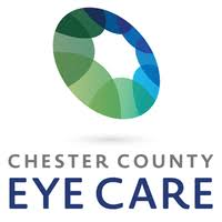 Chester County Eye Care