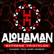 Alohaman Extreme Triathlon