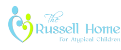 RUN FOR THE RUSSELL HOME